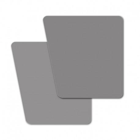 Ścianki boczne - proofStation 10