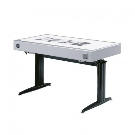 Litho Light Table Standard 10