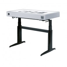 Litho Light Table Vario HO 5