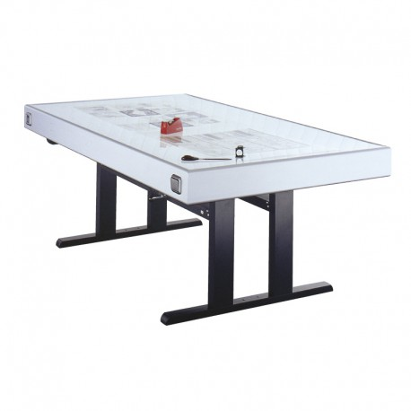 Litho Light Table Standard 12