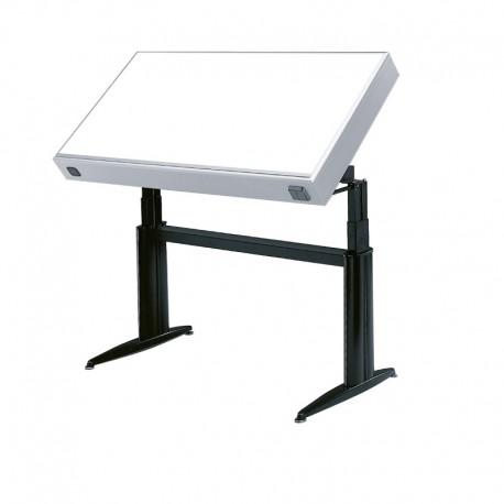 Transparency Light Table Vario SV 6
