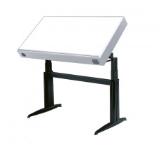 Transparency Light Table Vario SV 10