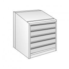 Control Cabinet 0B 15/9