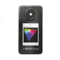 GL Spectis 1.0 touch