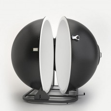 GL Opti Sphere 2000