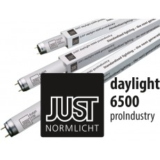 JUST daylight 6500 proIndustry 18W