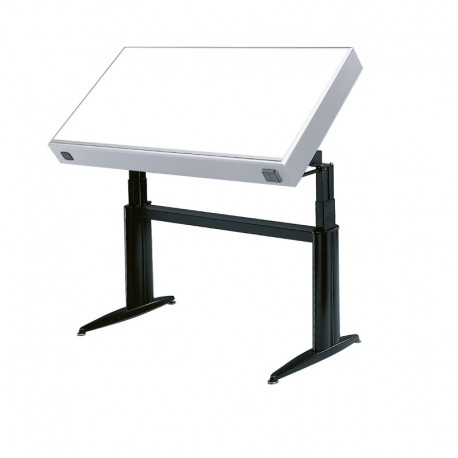 Transparency Light Table Vario SV 6
