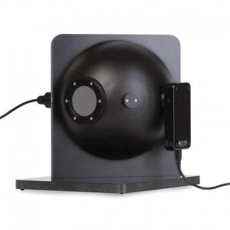 GL Opti Sphere 205