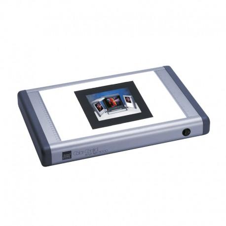 Smart Light 5000 2A