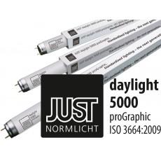 JUST daylight 5000 proGraphic 18W