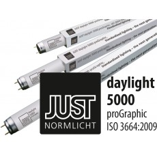 JUST daylight 5000 proGraphic 36W