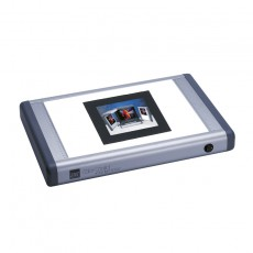 Smart Light 5000 2C