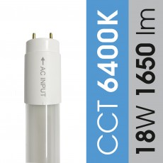 Świetlówka 18W / 6400K