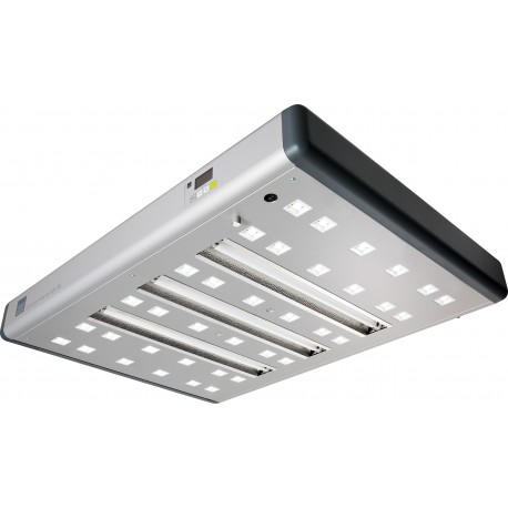 LED Color Proof Light 2.0 XL HYBRID