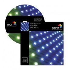 adJUST LEDcontrol professional
