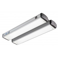 JUST LED moduLight 2-800