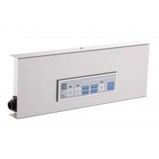 LED moduLight Remote Control