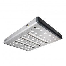 LED Color Proof Light XL HYBRID