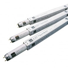 Color Control daylight 5000 13W